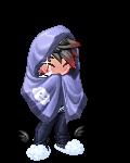 Lon3's avatar