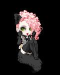 Eliaam's avatar