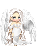 Frozen Twilight Angel's avatar