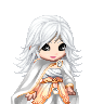 Allex The reaper's avatar