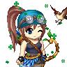 Lovely Bird Of The Valley's avatar