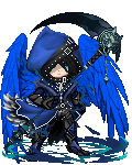 Kain-The-Dark