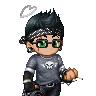 Monnsterx3's avatar