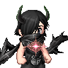 the_demon_leader's avatar
