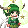 Musogato's avatar