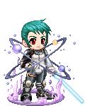 Taco Hut's avatar
