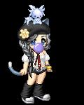 xX_Ibu-Chan_Xx's avatar