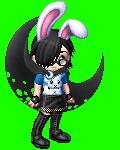 GothicRockGuitar27's avatar
