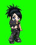 Ichiemay's avatar