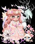 CynAnne's avatar