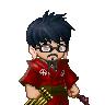 KorepinoBoy's avatar