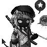 R0bumaru's avatar