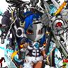 Neliel 2 Oderschvank's avatar