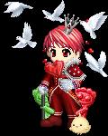 PrinceXCrimsonXKawaii
