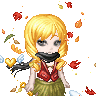 `Silk's avatar