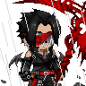 xXUrEmoVampireXx's avatar