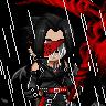 xXUrEmoVampireXx's avatar