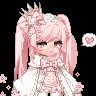 MarshmelIow's avatar