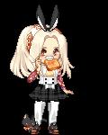 Cozy Mug's avatar