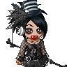 SexyTwilightBabe2010's avatar