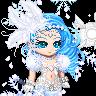 BC Kittie's avatar