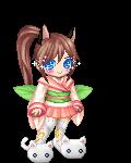 Akiana96's avatar