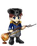Soldat von Preussen's avatar
