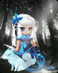 Princess Ron's avatar