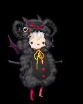 baekkalakala's avatar