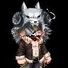 BRXTN's avatar