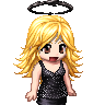 blonde_kagome04's avatar