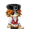 Hai Lyn's avatar