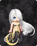 Lady Enchantment