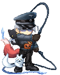 JamesVonJames's avatar