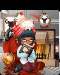 riotrebel bebe nina bruja's avatar