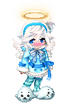 VVishing's avatar
