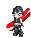 Fly-lighter's avatar
