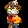 Tablicious's avatar