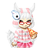 Your_Favorite_Wetdream's avatar