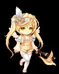 0Emerson0's avatar