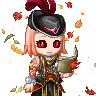 Nami-san's avatar