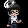 xXDead_Smile_XD's avatar