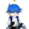 Hiemerio_155's avatar