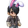 keenie--boo's avatar