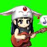 timemaiden's avatar