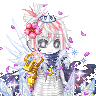 whitetiara's avatar