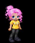 ToxicMarie's avatar