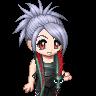 fifi2001's avatar