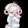 ReiXBunny's avatar