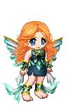 spidergurl9's avatar